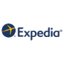 Expedia Logo Review Highbrook Motel