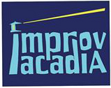 Improv Acadia
