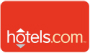 Hotels.com Highbrook Motel Review