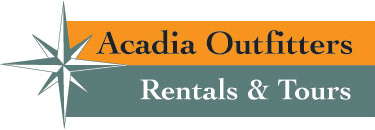 Acadia Outfitters Bar Harbor